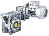 DRV双极减速机